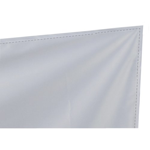 Outdoor Hanging Banner