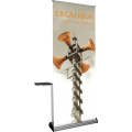 Premium Banner Stand Accessory Kit 02
