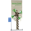 Premium Banner Stand Accessory Kit 03